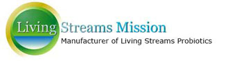 Living Streams Mission