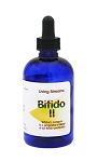 Bifido II Probiotic 4 oz. - With Dropper
