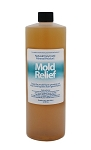 Mold Relief 1 Qt. for your Home, RV, or Camper